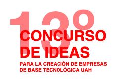 Univarsidad Alcalá - Concurso